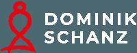 Logo Dominik Schanz Kinesiologie in Radolfzell-Böhringen am Bodensee