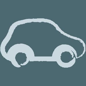 Icon Auto- benötigt Service/Reperatur Dominik Schanz Kinesiologie Bodensee