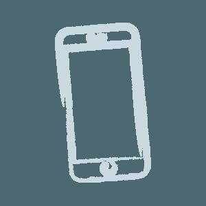 Icon Smartphone - benötigt Update Dominik Schanz Kinesiologie Bodensee
